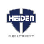 Heiden_Logo.png
