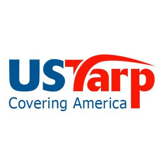 USTarp_Logo.png