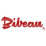 Bibeau_Logo.png