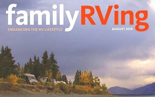 HanoverRMS_FamilyRVingMagazine_Testimoni