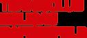 logo_TCE.png