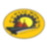 CPW Logo 2.png