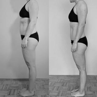 bodytransformation