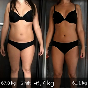 -6 kg (9).png