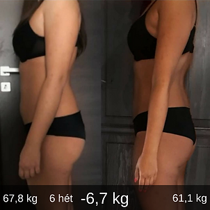 -6 kg (11).png