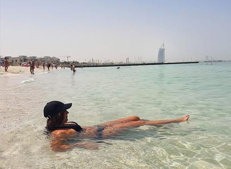 Hogyan őrizd meg a súlyod a nyaralás ideje alatt