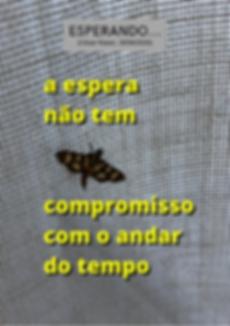 ESPERANDO.png