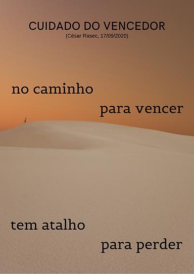 CUIDADO DO VENCEDOR.png