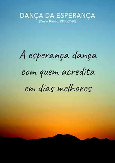 DANÇA DA ESPERANÇA.png