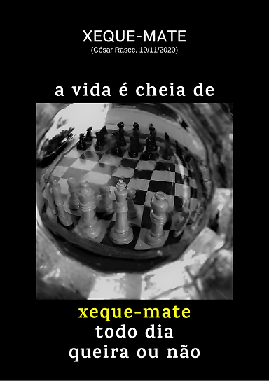 XEQUE-MATE.png