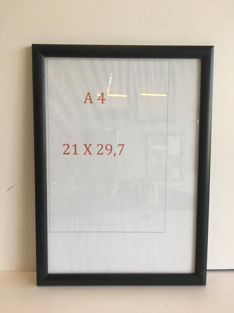 a4 3 ne3gro.jpg