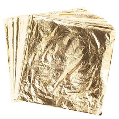 hojas de oro.jpg