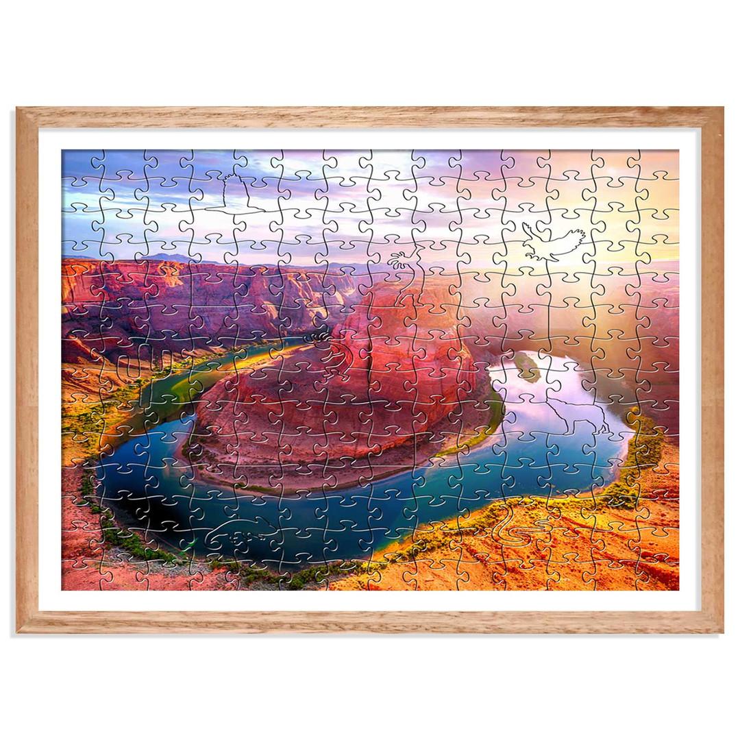 marco-puzzle-passep-lustre-natural.jpg