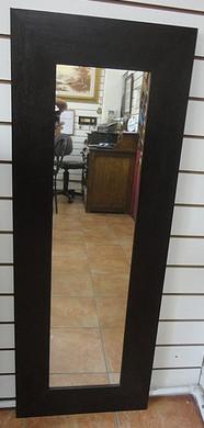 espejo chato 11cm.jpg