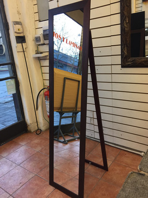 espejo de pie 2.JPG
