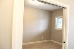 Office/den/2nd bedroom