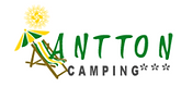 camping antton.PNG