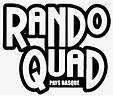 Rando Quad.PNG
