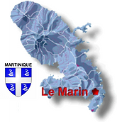 Le Marin.png