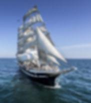 pays basque découverte organisation logistique encadrement événementiels sportifs découverte, évasions, aventure nature