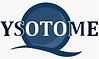 logo thomas Ysotome.PNG