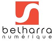 logo belharra-WP296-220.png