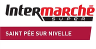 logo_intermarché.PNG