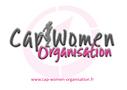 logo cwo.tif