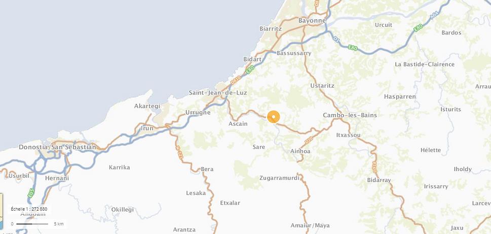 plan cote basque.PNG