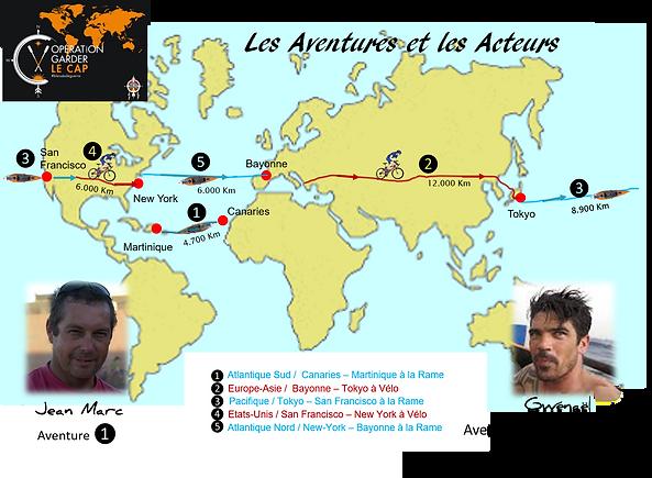 Nouveau plan tour du monde.png