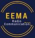 Logo_Espace_électronique_Marine.PNG