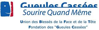 logo_gueules_cassées.png