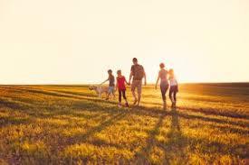Os códigos hereditários no processo terapêutico