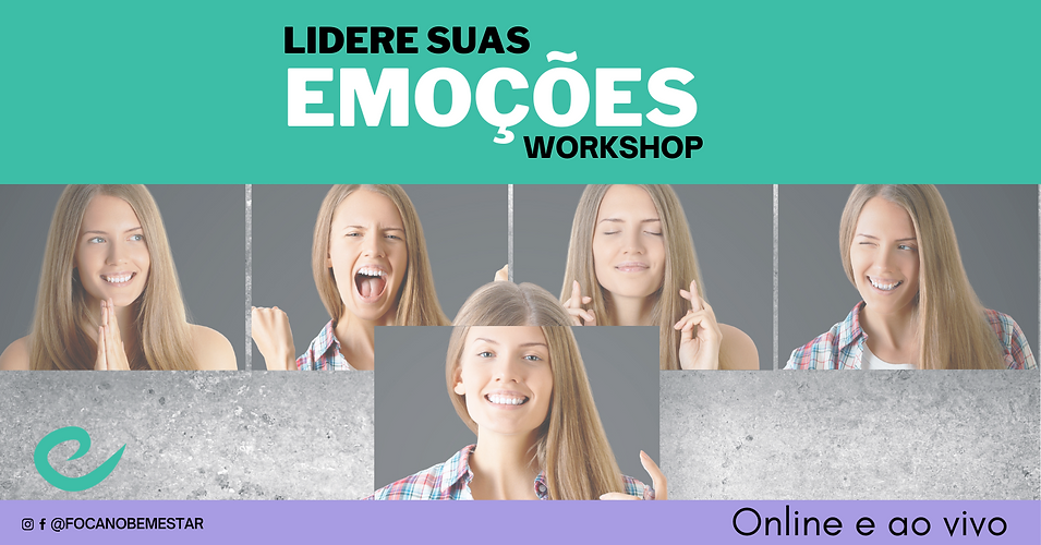 Copy_of_Workshop_Lidere_suas_Emoções