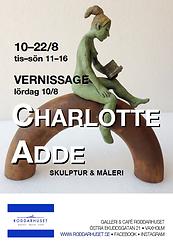 Charlotte-Adde_10-22aug_19.png