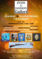 Affisch_Humor2019_RevB.png