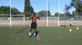 Training ZY num 3.mp4