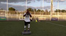 ZY training Focus V2.mp4