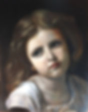 Bouguereau copy
