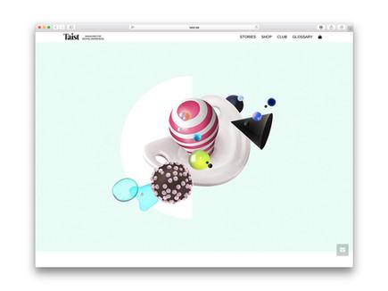 taist_website3_skizzomat.jpg