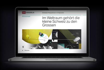 swissinfo_laptop2.jpg