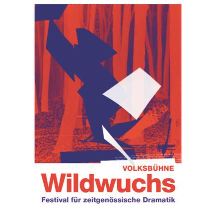 wildwuchs_IG_1.JPG