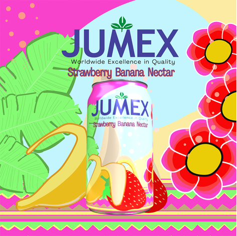 Jumex_juice_strawberrybanana.png