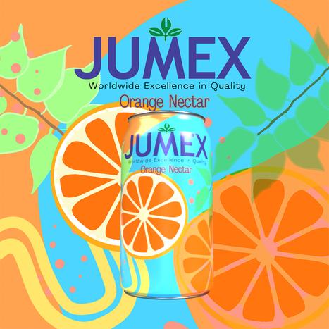 Jumex_juice_orange.png