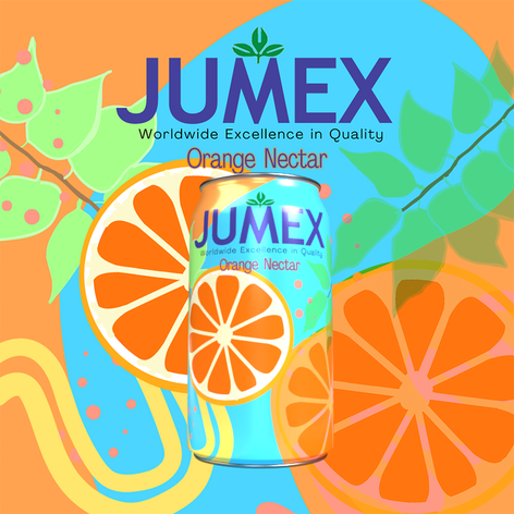 Jumex_juice_orange.png