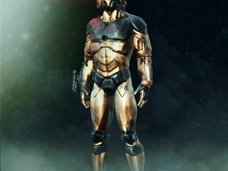 Cyborg_BPR.jpg
