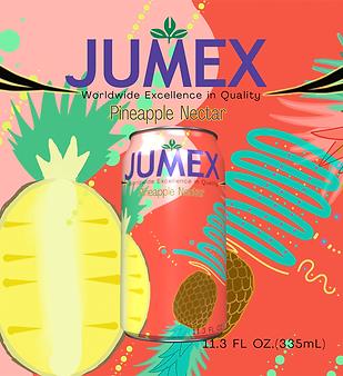 Jumex juice pina.png