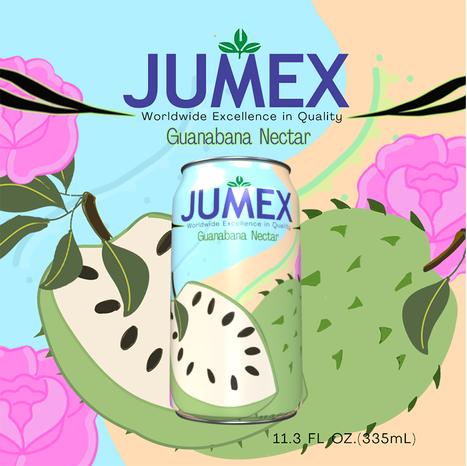 Jumex_juice_guanabana.png