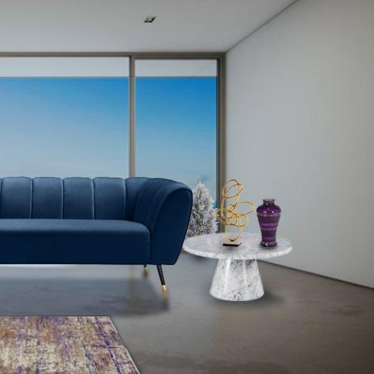 Living Room R