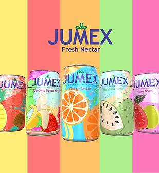 Jumex_juice_all.png